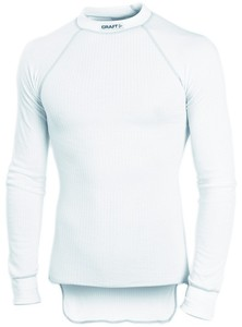 Craft Mens Long Sleeve Crew