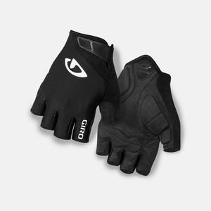 Giro JAG Men's Half Finger Gloves