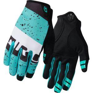 Giro DND Men's Full Finger Glove