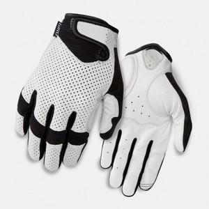 GIRO LX LF Men's Full Finger Glove