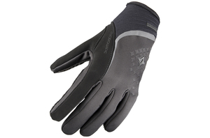 Specialized Body Geometry Deflect Long Finger Winter Glove